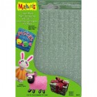 Makin'sTexture Sheets Set E