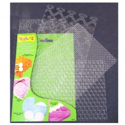 Makin'sTexture Sheets Set C
