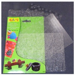 Makin'sTexture Sheets Set D
