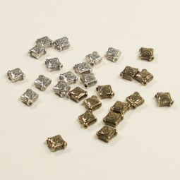 Decor Beads Diamond