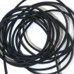 Rubber Cord 3 mm
