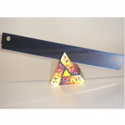Carbon Steel Blade