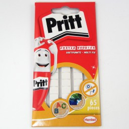 Pritt Haftpunkte Multi Fix