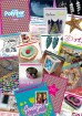 Magazine From Polymer To Art Stars