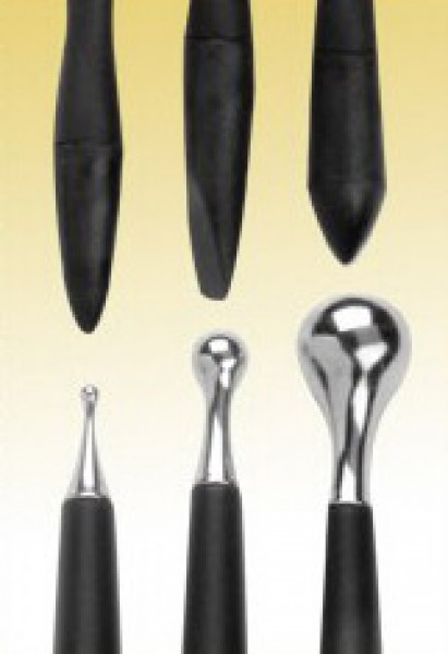 Style & Detail Tools