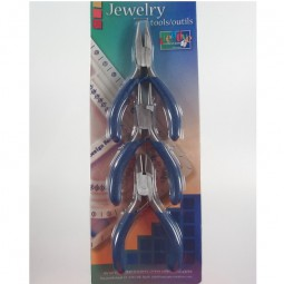 Mini Jewelry Tool Set